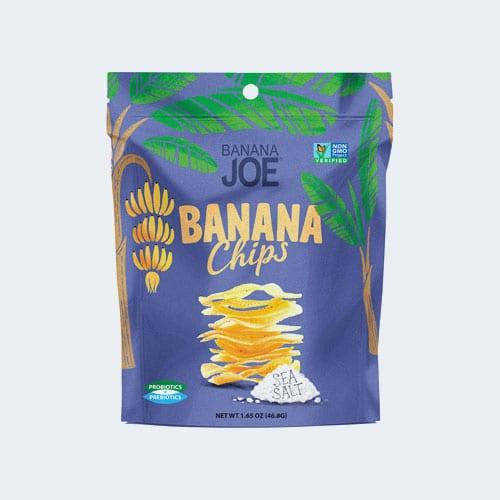 500x500_bananajoes_bananachips_seasalt_46g