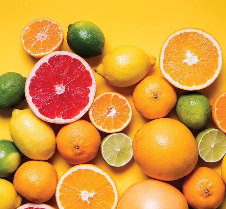 500x500_immune-citrus