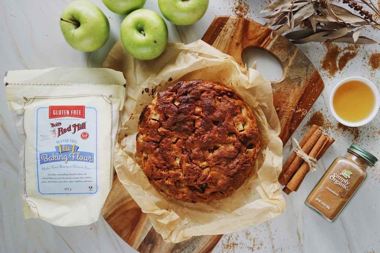 gf-apple-cake3