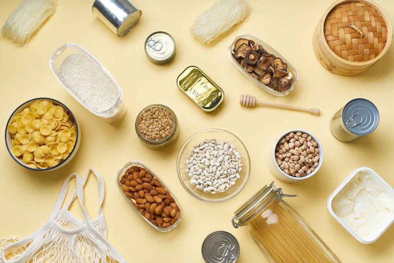 pantry-essentials