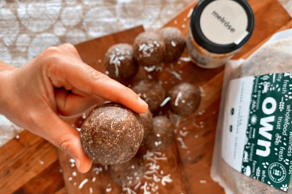 Almond Butter Balls_b