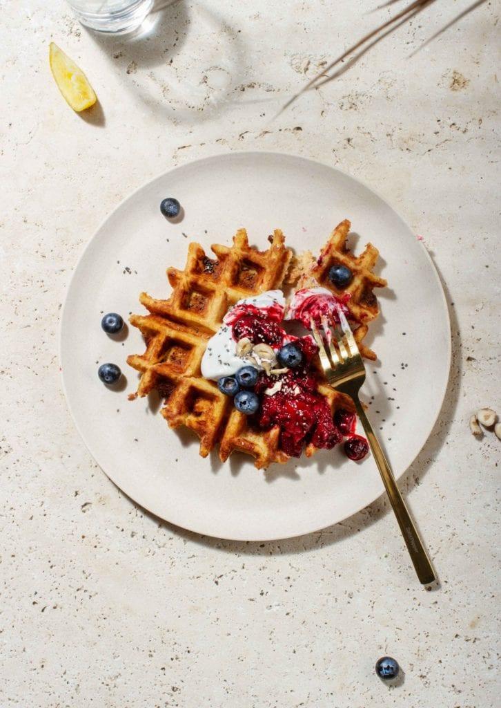 COYO_6599_Almond-Waffles-2000×2822