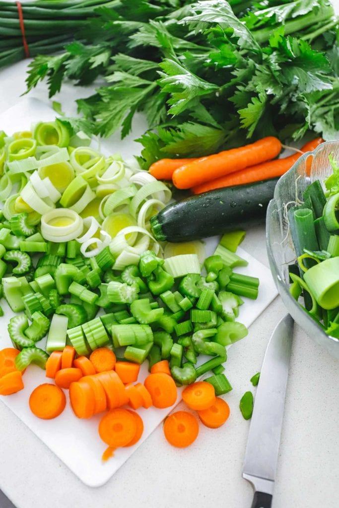 tomato-lentil-soup1