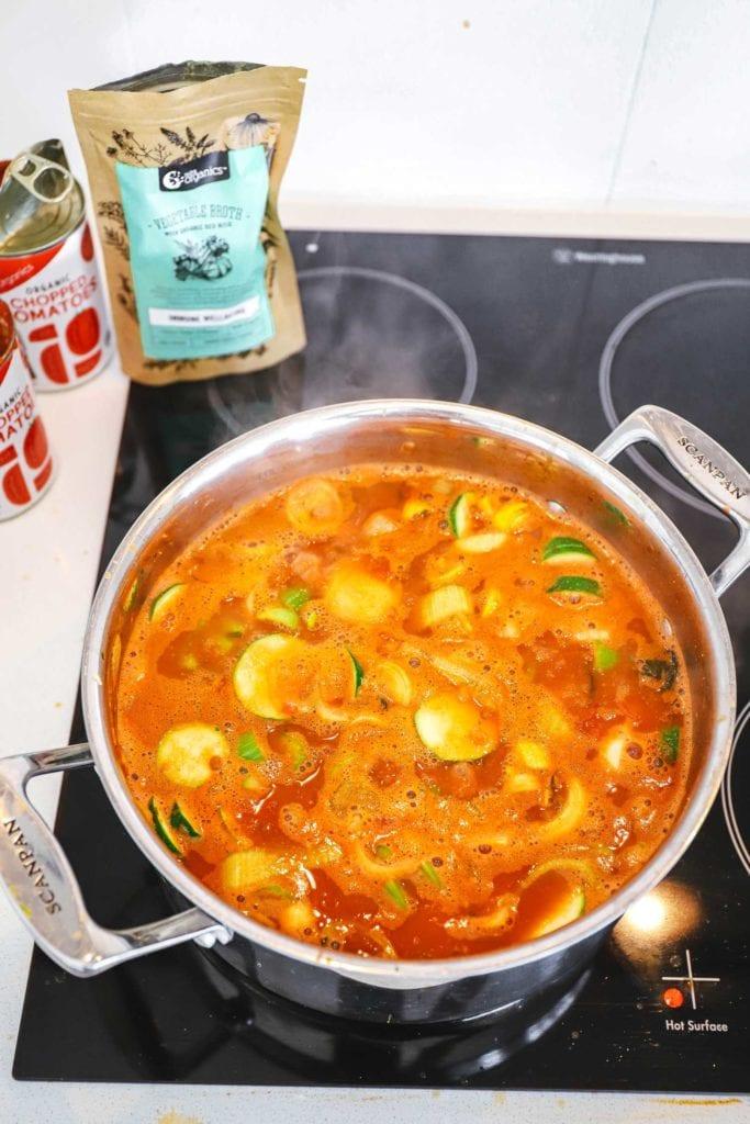 tomato-lentil-soup4