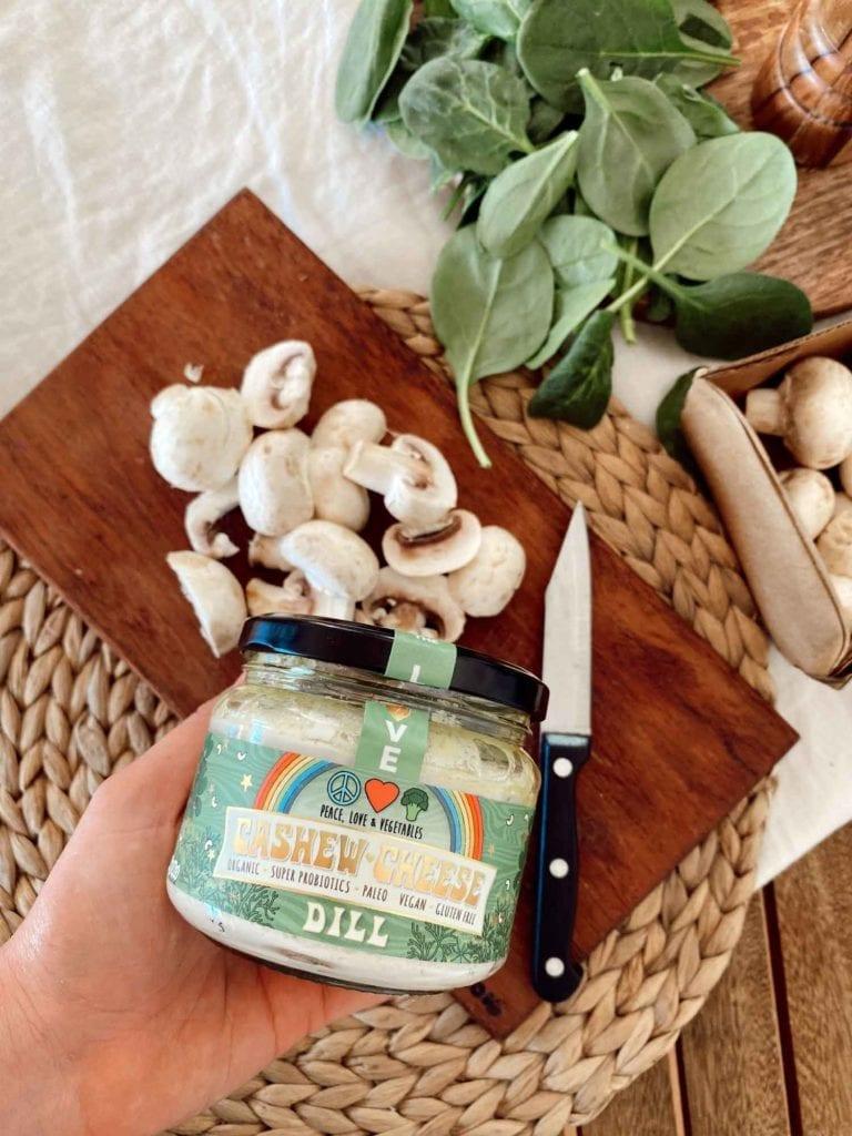 mushroom-toastie1