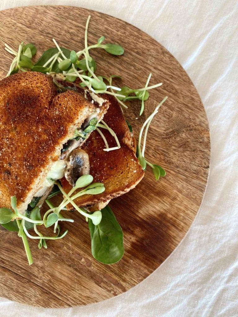 mushroom-toastie2