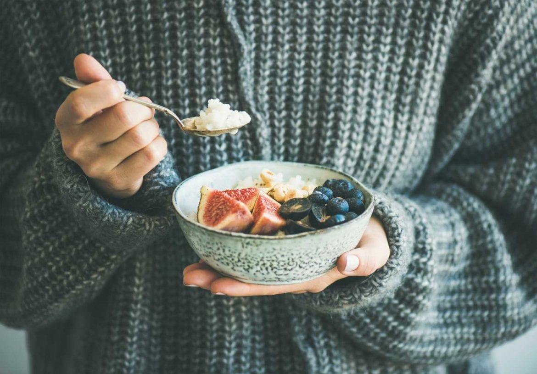 gluten free oats flannerys