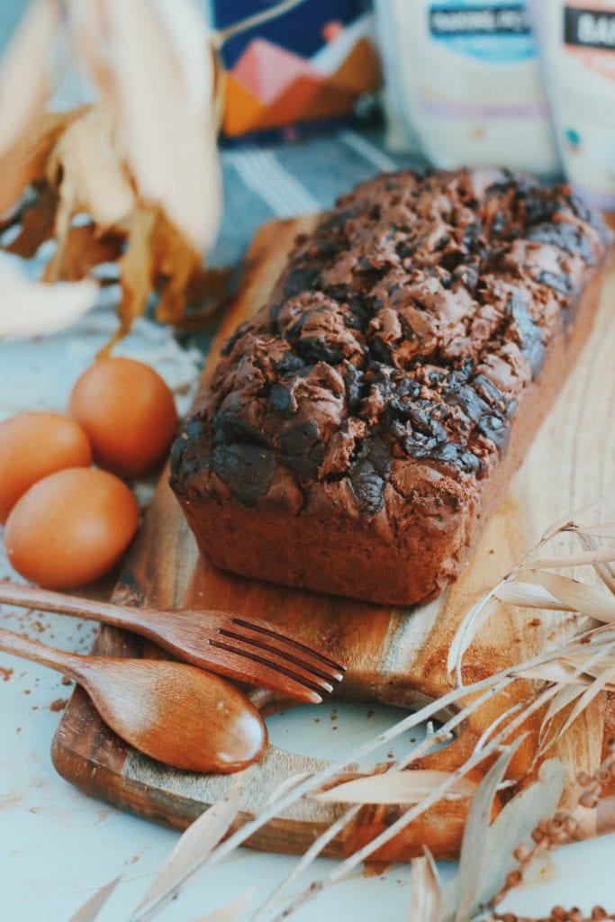 choc-loaf