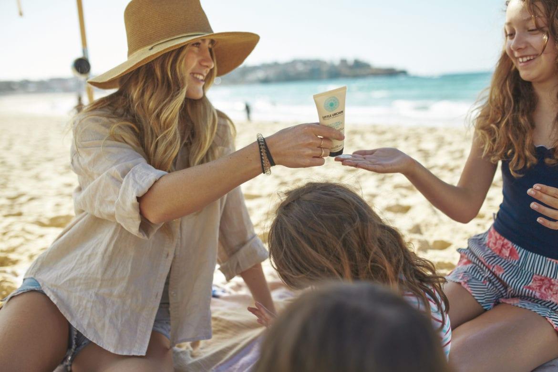 reef-friendly-sunscreen-little-urchin