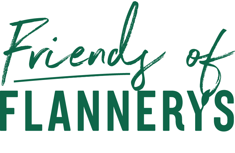 Friends-green-logo