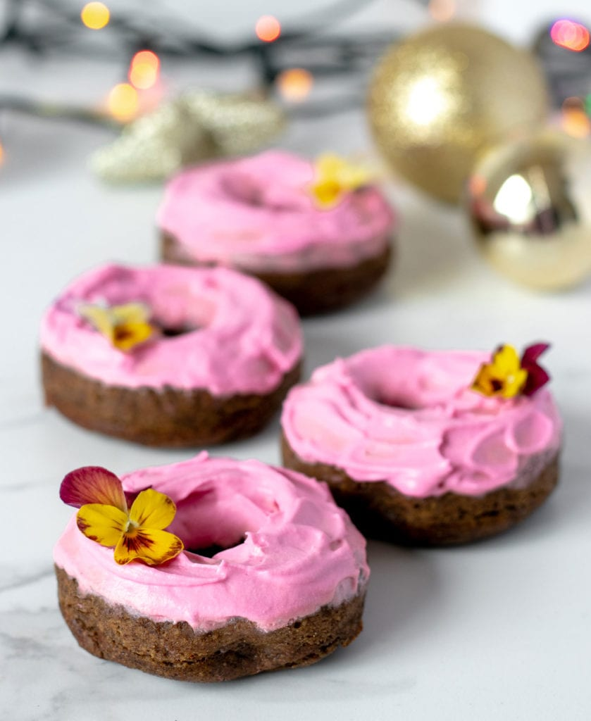 Gingerbread-Donuts7