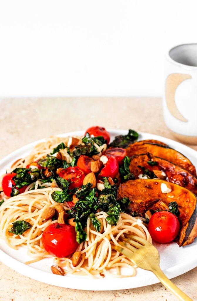 resized-pasta